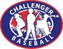 Challenger baseball 673c745046fbe3b07bd89653e3ecf74dbff7fc96ff0eb40266ba6edb70e2d49b